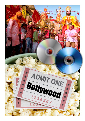 bollywood movies, dvds and bluray